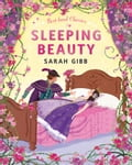 9780007526314 - Sarah Gibb: Sleeping Beauty (Best-loved Classics) - Buch