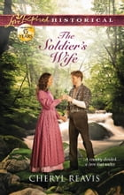 The Soldier's Wife by Cheryl Reavis
