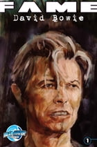Fame: David Bowie by Mike Lynch