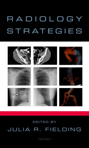 Radiology Strategies
