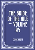 The Bride of the Nile - Volume 05