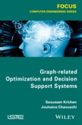 Graph-related Optimization and Decision Support Systems 9e6302e9-8b32-4864-ac63-b8d80652cde5