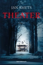 Theater (e-book) by Jan Smets
