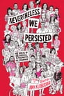 Nevertheless, We Persisted Cover Image