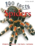 100 Facts Spiders 8057def7-832f-4d19-a993-8191e5a98a64