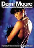 Demi Moore - The Most Powerful Woman In Hollywood 2c8e1704-53c0-442c-adef-197a8236ebf3