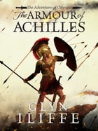 The Armour of Achilles