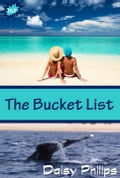 The Bucket List 90386f47-464b-421c-9144-cf343775f204