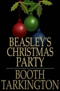 Beasley's Christmas Party 4a703541-443c-450c-822f-4494b3ac06bf