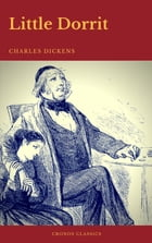 Little Dorrit (Cronos Classics) by Charles Dickens