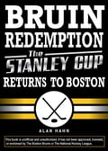 Bruin Redemption: The Stanley Cup Returns to Boston 976f2c31-aa0c-47aa-9d79-28d5629f35d0