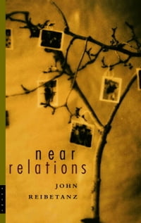 Near Relations: Poems