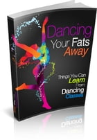 Dancing Your Fats Away by Nicola Cage
