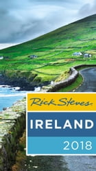 Rick Steves Ireland 2018 by Rick Steves