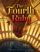 The Fourth Ruby Cover Image