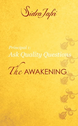 Ask Quality Questions