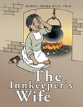 The Innkeeper's Wife 520fb3fc-4551-4238-b0f9-4d94ca47d6b4