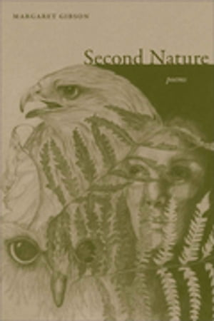 Second Nature: Poems