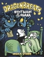 Dragonbreath #8 Cover Image