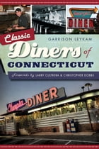 Classic Diners of Connecticut