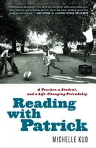 Reading with Patrick Cover Image