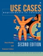 Use Cases: Requirements in Context: Requirements in Context by Daryl Kulak