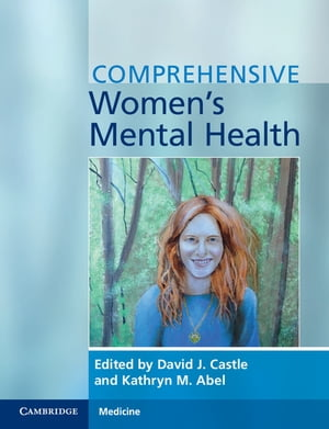 Comprehensive Women's Mental Health