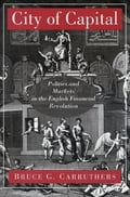 City of Capital: Politics and Markets in the English Financial Revolution 10c11bfe-2122-47f4-be05-7f8ba1f38965