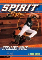 Stealing Home by Todd Hafer