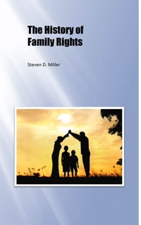 The History of Family Rights