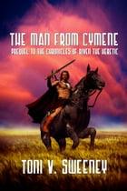 The Man From Cymene by Toni V. Sweeney