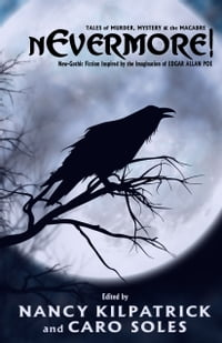 nEvermore!: Tales of Murder, Mayhem and the Macabre