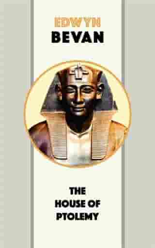 The House of Ptolemy
