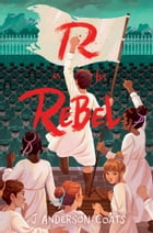 R Is for Rebel Cover Image