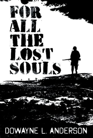 For All the Lost Souls