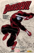 Daredevil 1 (Marvel Collection) a7b6000b-47bb-4483-a495-05c5de35aec6