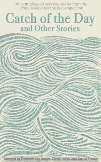 Catch of the Day: Rhys Davies Short Story Collection 2014