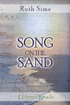 Song On The Sand by Ruth Sims