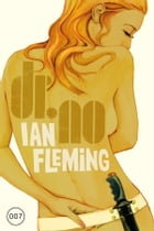 James Bond 06 - Dr. No by Ian Fleming