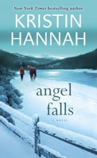 Angel Falls Cover Image