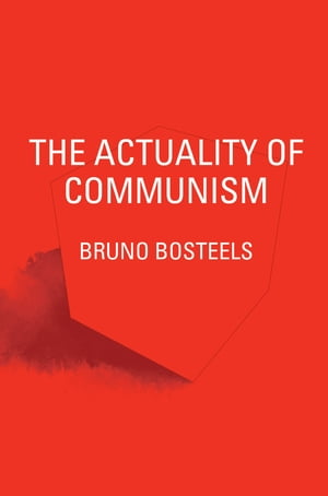 Actuality of Communism