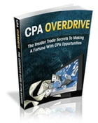 CPA Overdrive by UNKNOWN