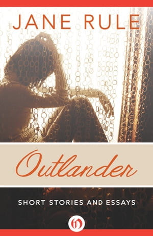 Outlander Short Stories and Essays