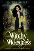Witchy Wickedness f2cb6cd4-e079-472a-91ed-38a4e05fd6df
