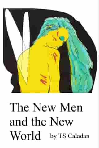 The New Men and the New World