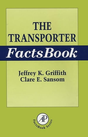 The Transporter Factsbook
