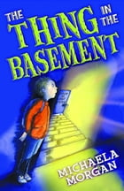 The Thing in the Basement
