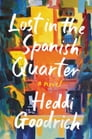 Lost in the Spanish Quarter Cover Image