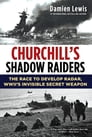 Churchill's Shadow Raiders Cover Image