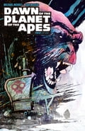 Dawn of the Planet of the Apes #2 45a1648e-a2e4-4f8f-aac7-f1f4086d5455